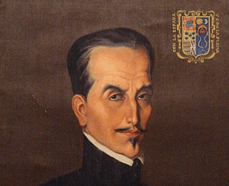 Inca Garcilaso, o pai das letras peruanas