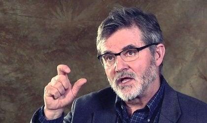 Robert Whitaker e sua sólida crítica aos psicofármacos