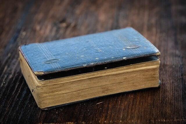 Livro de Garcilaso de la Vega