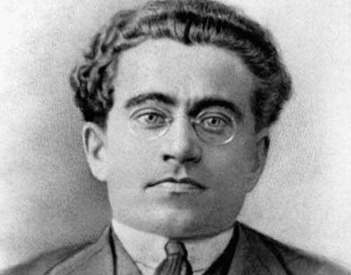 7 frases memoráveis de Antonio Gramsci
