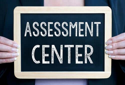 Assessment Center: o incrível método de avaliação situacional