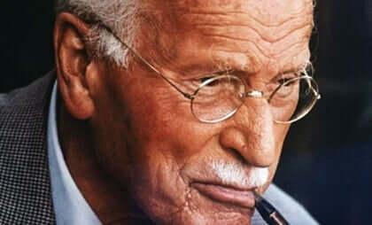 Carl Jung: a biografia do pai da psicologia profunda