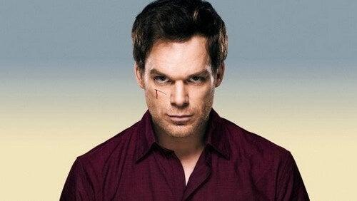 O fim de Dexter