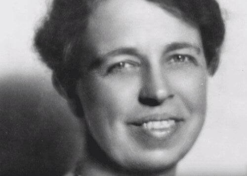 Eleanor Roosevelt: biografia de uma grande primeira dama