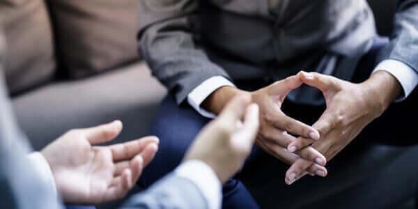 Mudar atitudes nas negociações