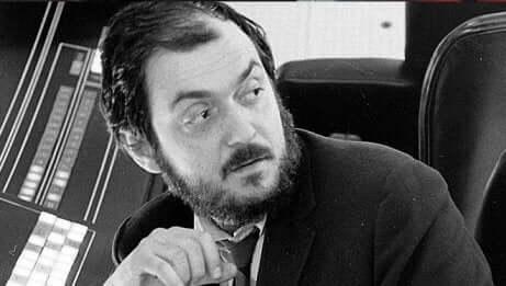 Stanley Kubrick: a biografia de um gênio