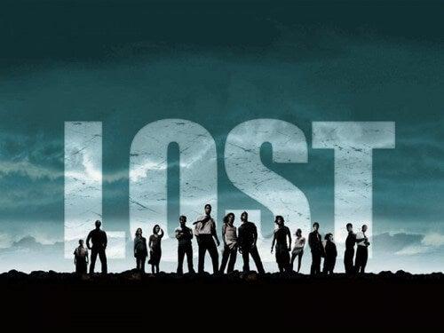 O fim de uma série de televisão e as emoções sentidas