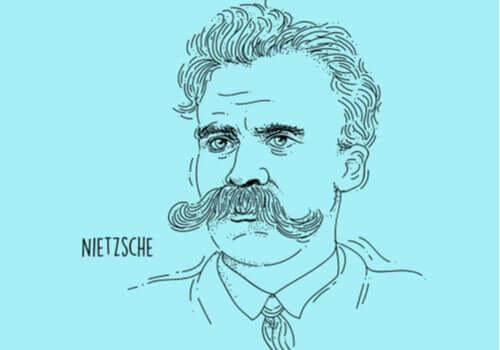 A vontade de poder em Nietzsche