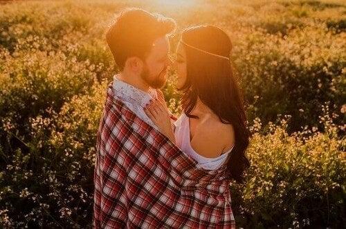A importância de manter a independência no relacionamento