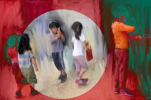 Aprendizagem social e emocional: primordial para a prevenção do bullying