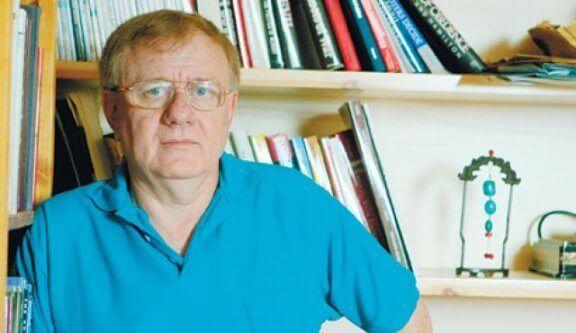 Daniel Bar-Tal: uma vida estudando os conflitos intratáveis