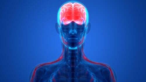 O que é a psiquiatria biológica?