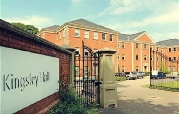 A fascinante história do Kingsley Hall, o templo da antipsiquiatria