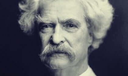 "Mark Twain: a biografia do ""pai"" da literatura norte-americana"