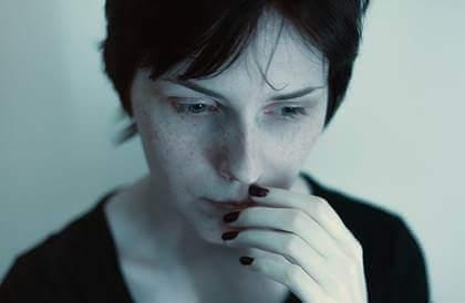Viver com ansiedade antecipatória: o que podemos fazer?