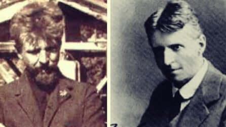 Otto Gross: a biografia de um psiquiatra diferente