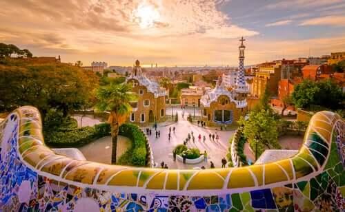 Antoni Gaudí: a biografia de um prodigioso arquiteto