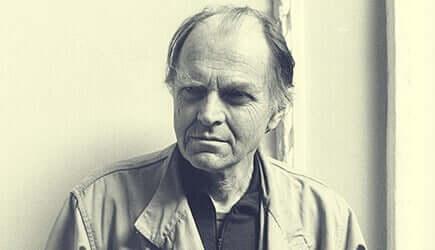5 frases de Paul Feyerabend