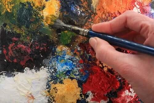 Sublimação: a arte de reorientar nossas angústias