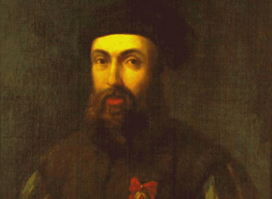 Biografia de Fernão de Magalhães, um viajante épico