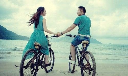 O amor incondicional realmente existe?