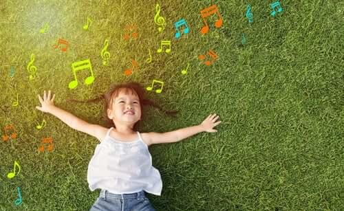 O efeito benéfico da musicoterapia