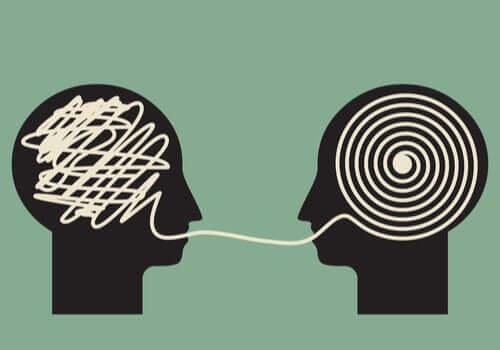 Compreensão e comunicação