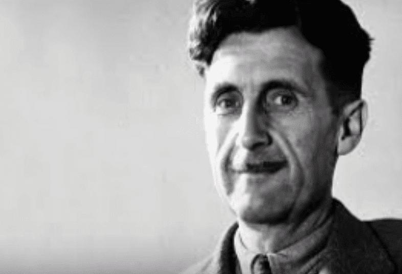 George Orwell: biografia, manipulação de linguagem e totalitarismo