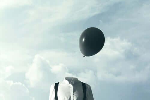 O sonho de Wegner: o efeito da supressão dos pensamentos