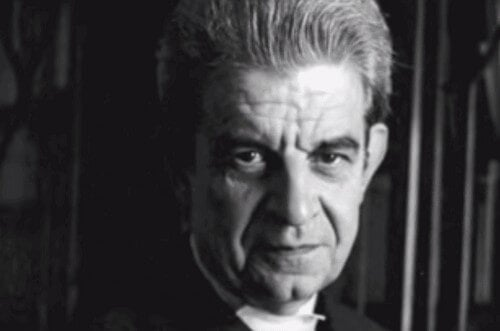 Lacan e a estrutura do inconsciente