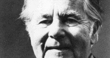 Medard Boss e a filosofia Dasein