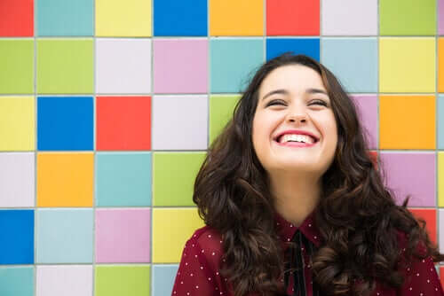 3 estudos sobre o poder do sorriso