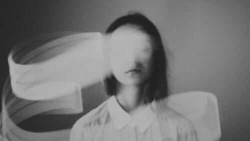 A privação sensorial e suas terríveis consequências