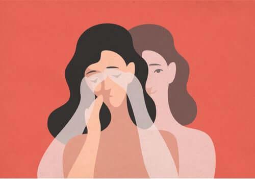 Como lidar com os nossos botões emocionais