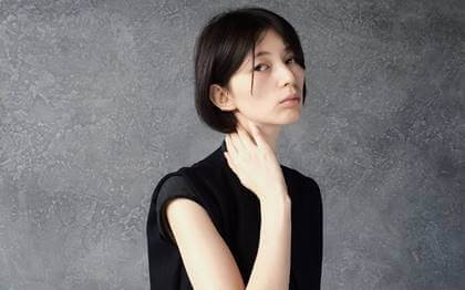 Transtorno de Taijin Kyofusho, o medo de ofender os outros