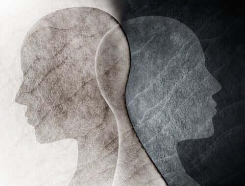 Modelo genético da psicanálise