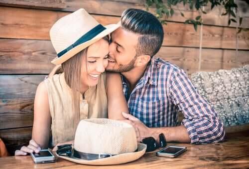 Os millennials e o casamento: o que as estatísticas dizem?