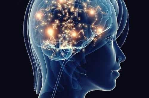 A depressão não tratada tem efeitos neurodegenerativos
