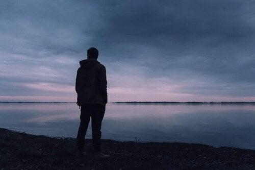 Quais são as consequências da depressão não tratada