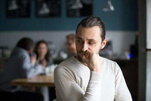 O que é o suprimento narcisista?
