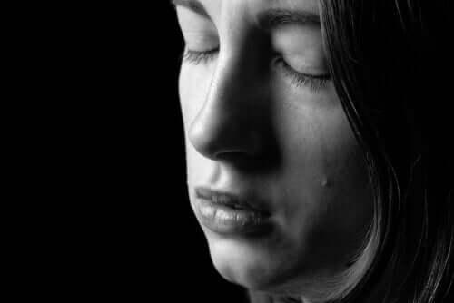 A memória e o trauma