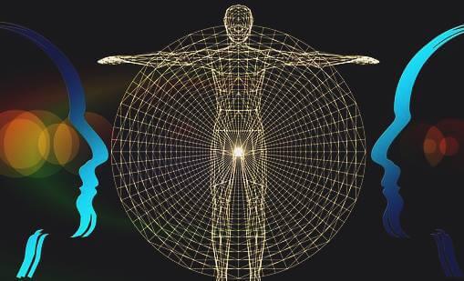 A teoria da mente: a chave para a conexão entre as pessoas