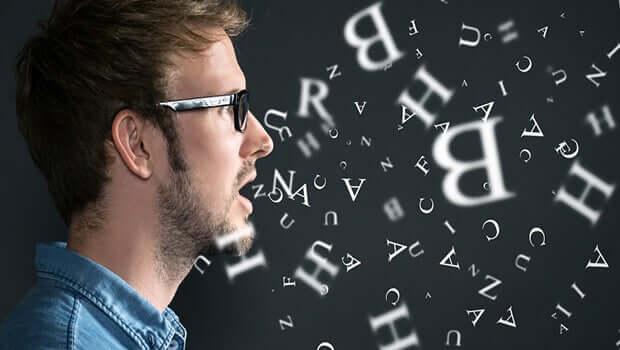 Modelos neurais da linguagem