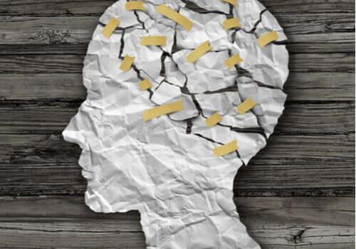 Déficits cognitivos na esquizofrenia: causas e efeitos