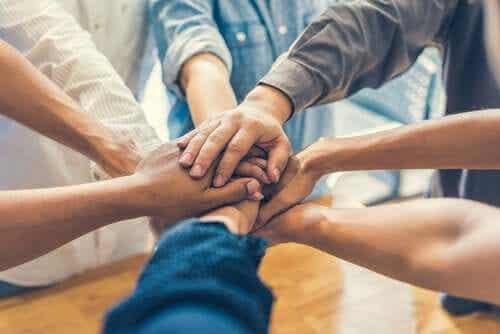O que é o empreendedorismo social?