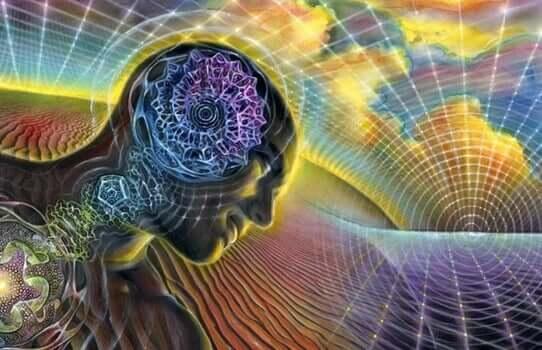 Os enigmas da psique humana