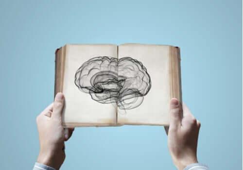 Podemos herdar o conhecimento?
