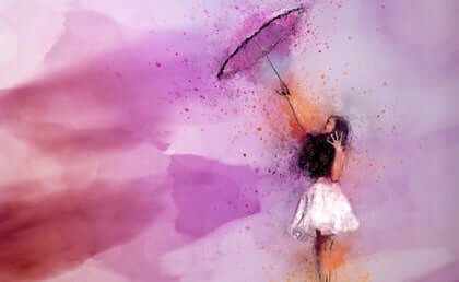 Higiene emocional: prevenir feridas emocionais para ganhar em bem-estar