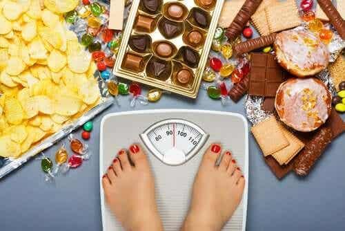 De quem é a culpa da sua obesidade?