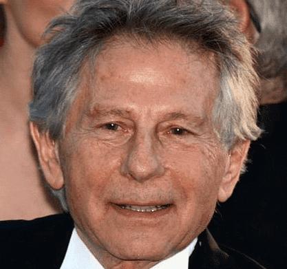 Breve biografia de Roman Polanski